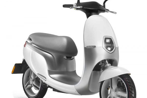 Hcgwork-Ecooter-E1-Lite-Top-Match-Lithium-Battery-Electric-Scooter-Motorbike-1500wh-70km-Battery-Life-65km.jpg_q50